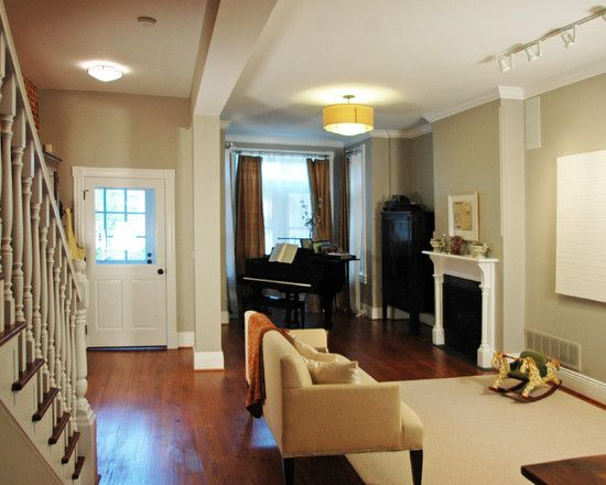 Row House Design Ideas Pictures Remodel And Decor Row House Design House Design Row House