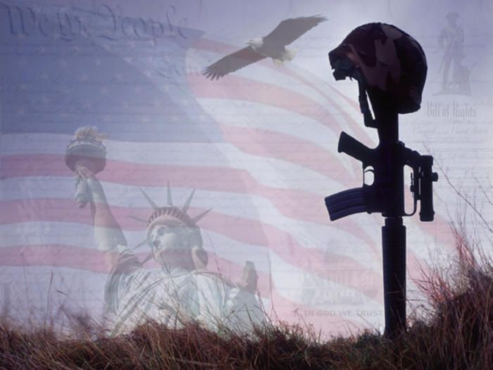 Fallen Soldier Quotes Magnificent Home Of The Free Because Of The Best Fallen Soldier Quotes