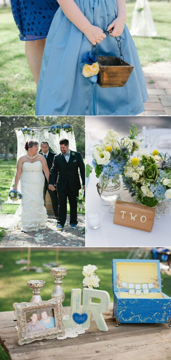 Pixies Petals Floral Fashion Stuido - Melissa Brandman Photography -Walnut Grove, CA