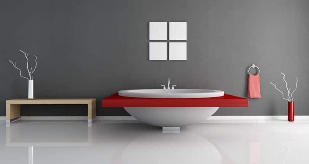 Ikea Badkamer Inspiratie : Kleine badkamer inspiratie lyp simple fontein kom wc google