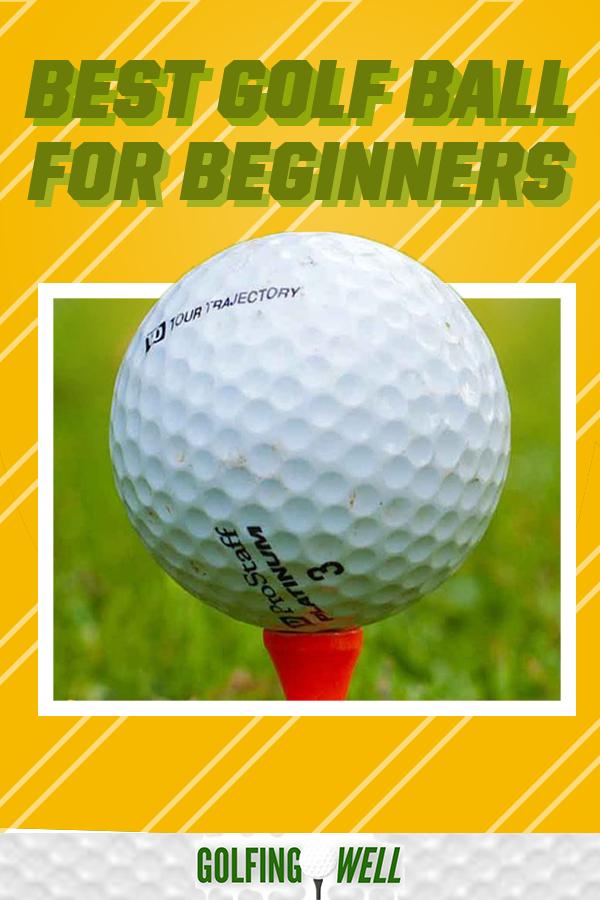 22++ Best cheap golf balls for beginners information