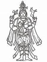 Lord Krishna Top Coloring Pages Vishnu Coloring Sheets To Print
