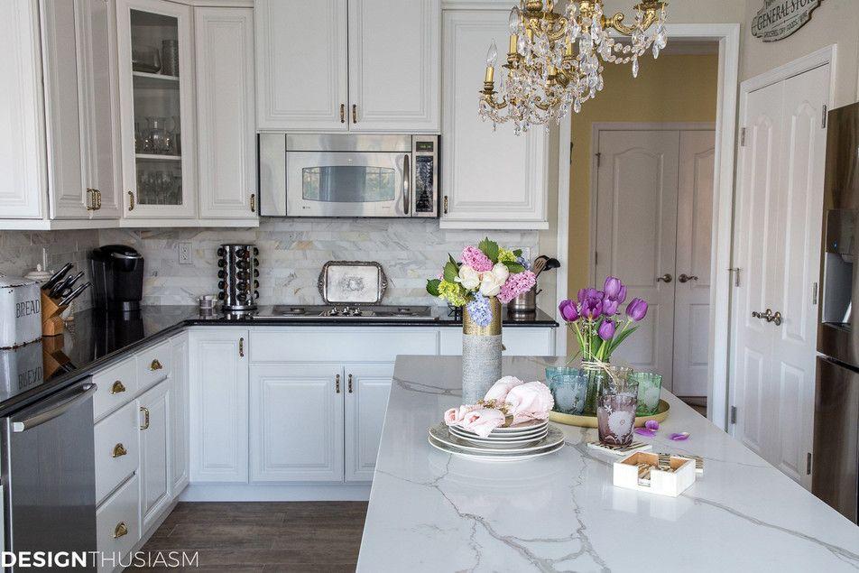 Designthusiasm floral living room decor ideas amara home inspiration amara living interior interior design interior style interiorlovers