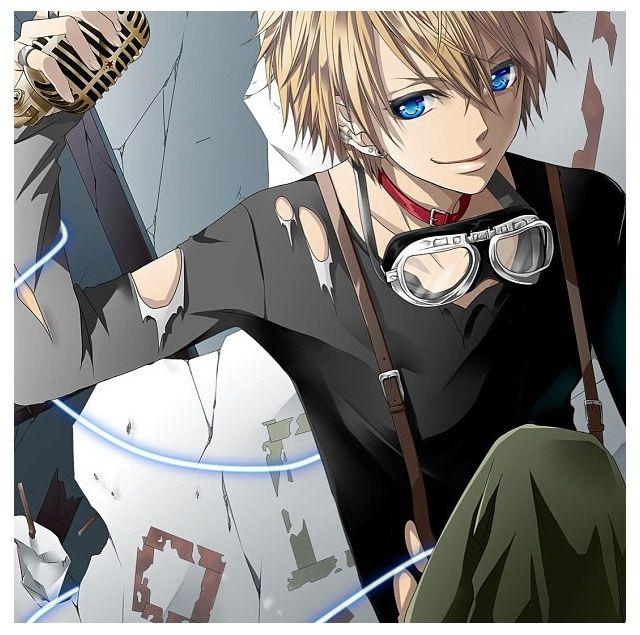 Hot Anime Guy Anime Cute Anime Boy Android Wallpaper Anime