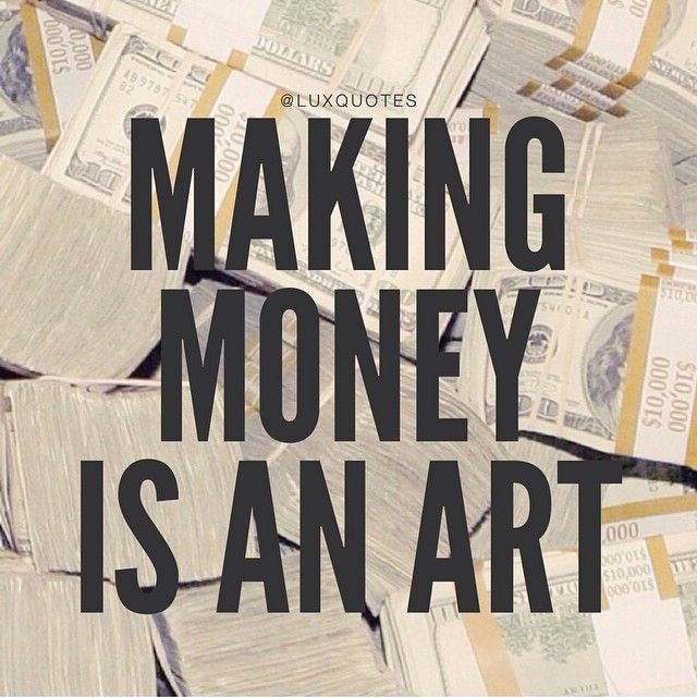 Instagram Quotes About Getting Money: @luxquotes Instagram Photos