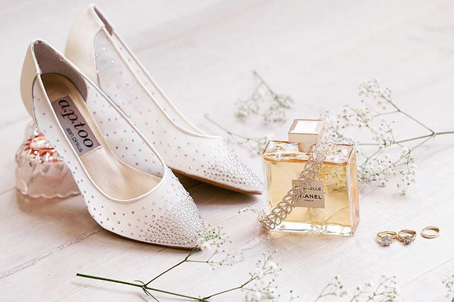e61df57ad00539 Cinderella is proof that a pair of shoes can change your life 💎 Our SPRITZ  is the perfect fit for your fairytale ending and is available in four  elegant ...