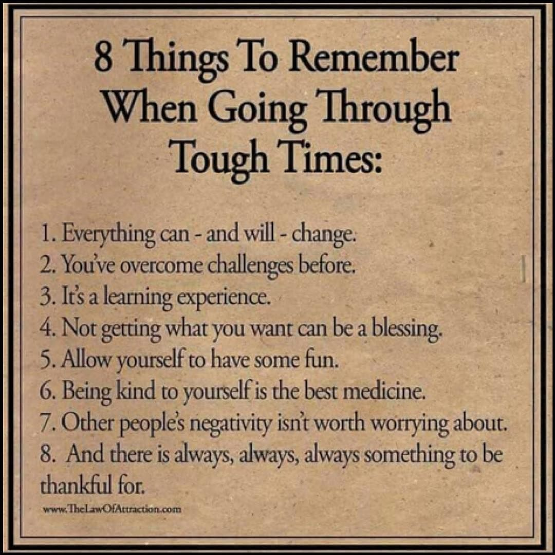 James W Goll On Instagram 8 Things To Be Thankful For Especially When Going Thru A Rough Season Tough Times Quotes Wisdom Quotes Times Quotes