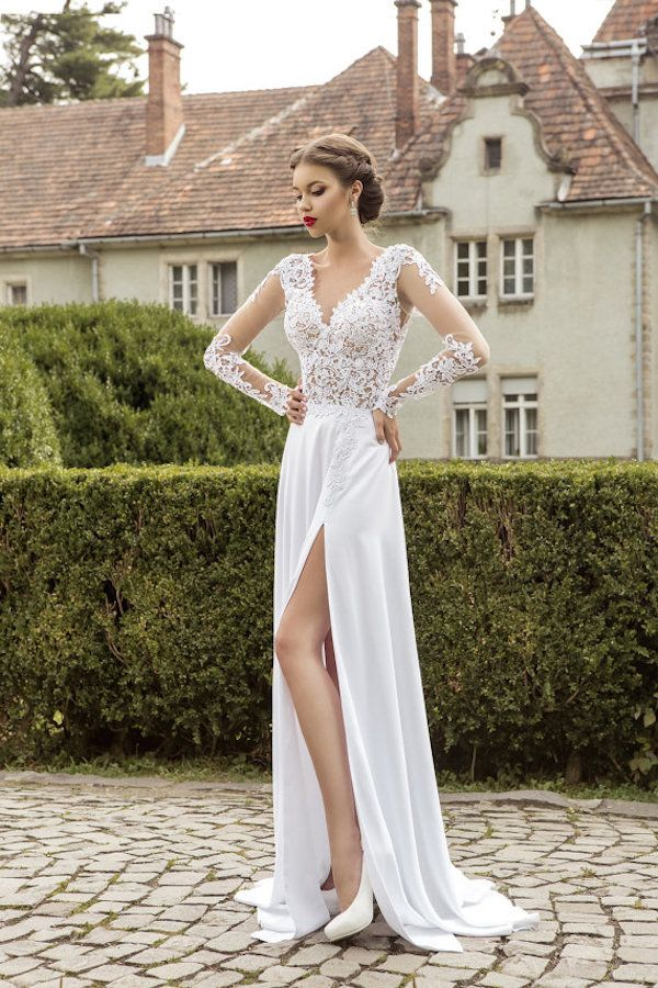 Cant Afford It Get Over A Julie Vino Inspired Gown For Under 1500