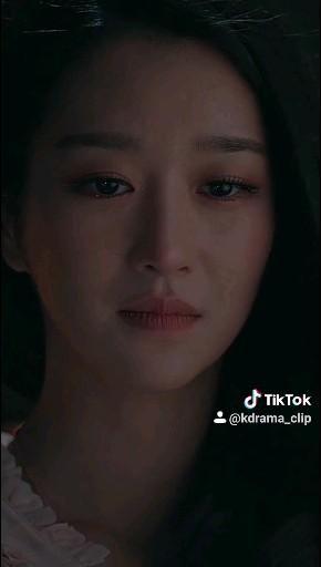 Seo Ye Ji and Kim Soo Hyun Chemistry  #itsokaynott