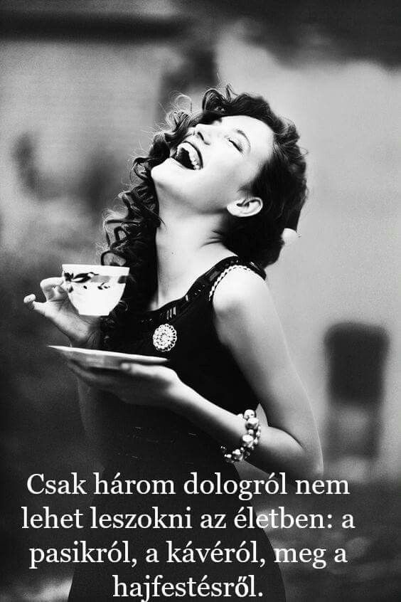 idézetek pasikról Pin by B.Mara on idézet | Fekete fehér, Képek, Fotó