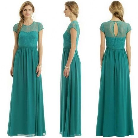 Teal Bridesmaid Dresses Plus Size Dresses And Gowns Ideas