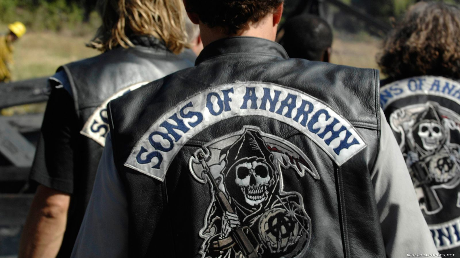 Sons of anarchy sons of anarchy wallpapers sam cro pinterest sons of anarchy sons of anarchy wallpapers voltagebd Images