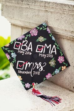 Pin by Abigail Davis on Graduation in 2020 | College ...