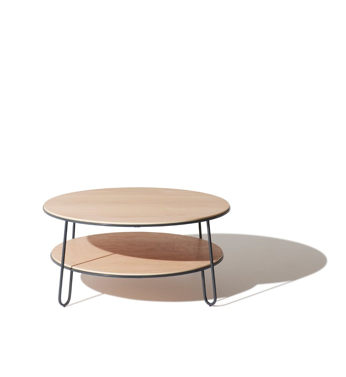 Eugenie Coffee Table Coffee Table Table Large Coffee Tables [ 1200 x 1102 Pixel ]