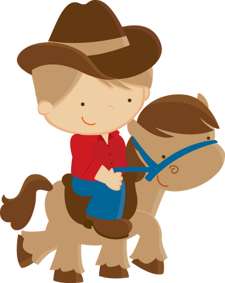 ibjjo5ooxmaeqp png 457 576 festa tema cavalos pinterest clip rh pinterest ca free baby cowboy clipart baby boy cowboy clipart