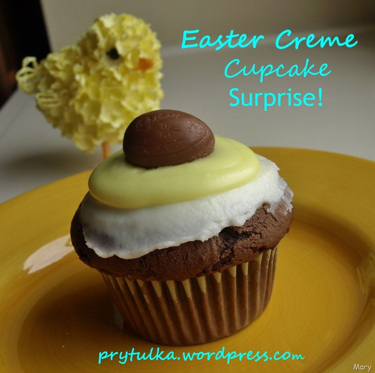 A Great Easter treat!