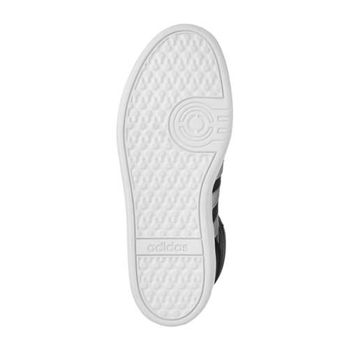 adidas neo kinder sneaker