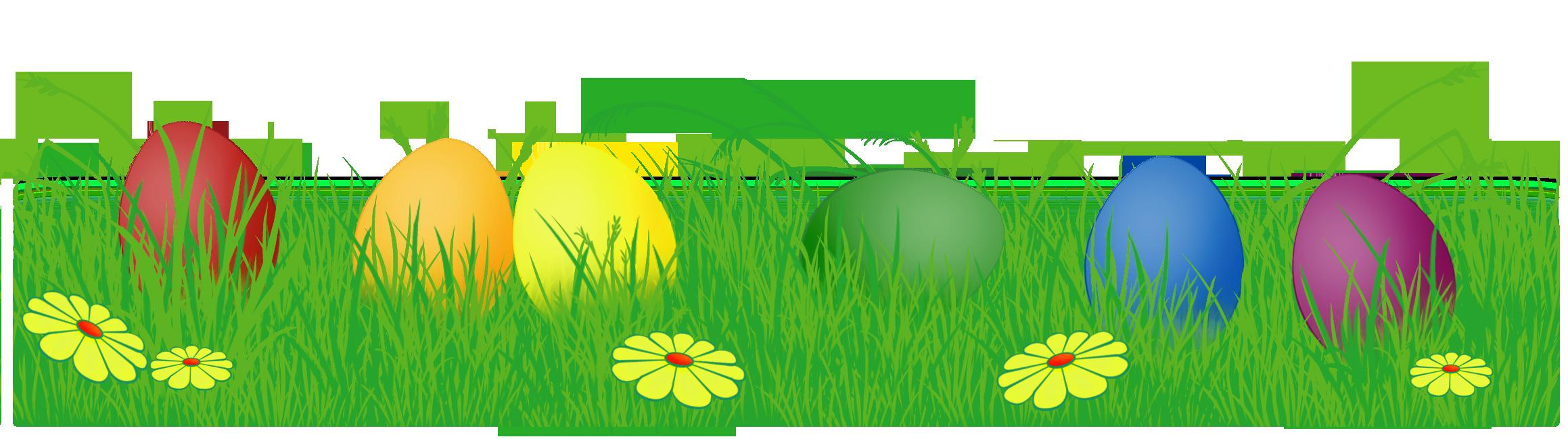 easter bonnet clip art - Google Search   Easter eggs ...