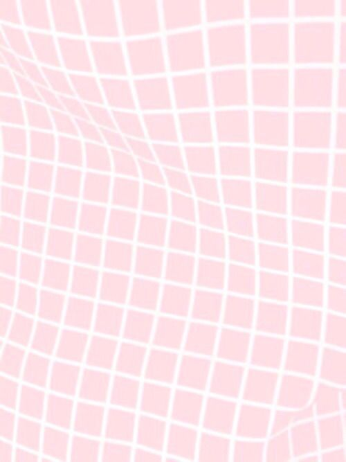 Cute Wallpapers For Laptop Esthetic Aesthetic Pink Pastels Pink Aesthetic Baby Pink