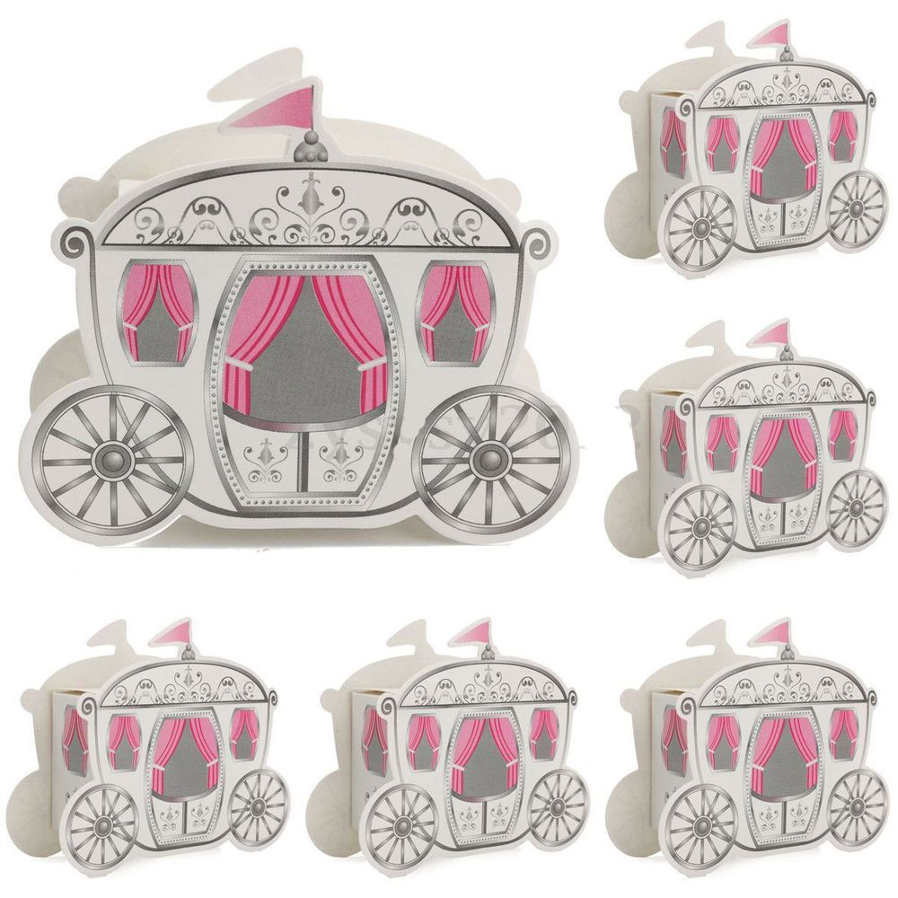 Fine Cinderella Pumpkin Carriage Wedding Centerpieces Image ...
