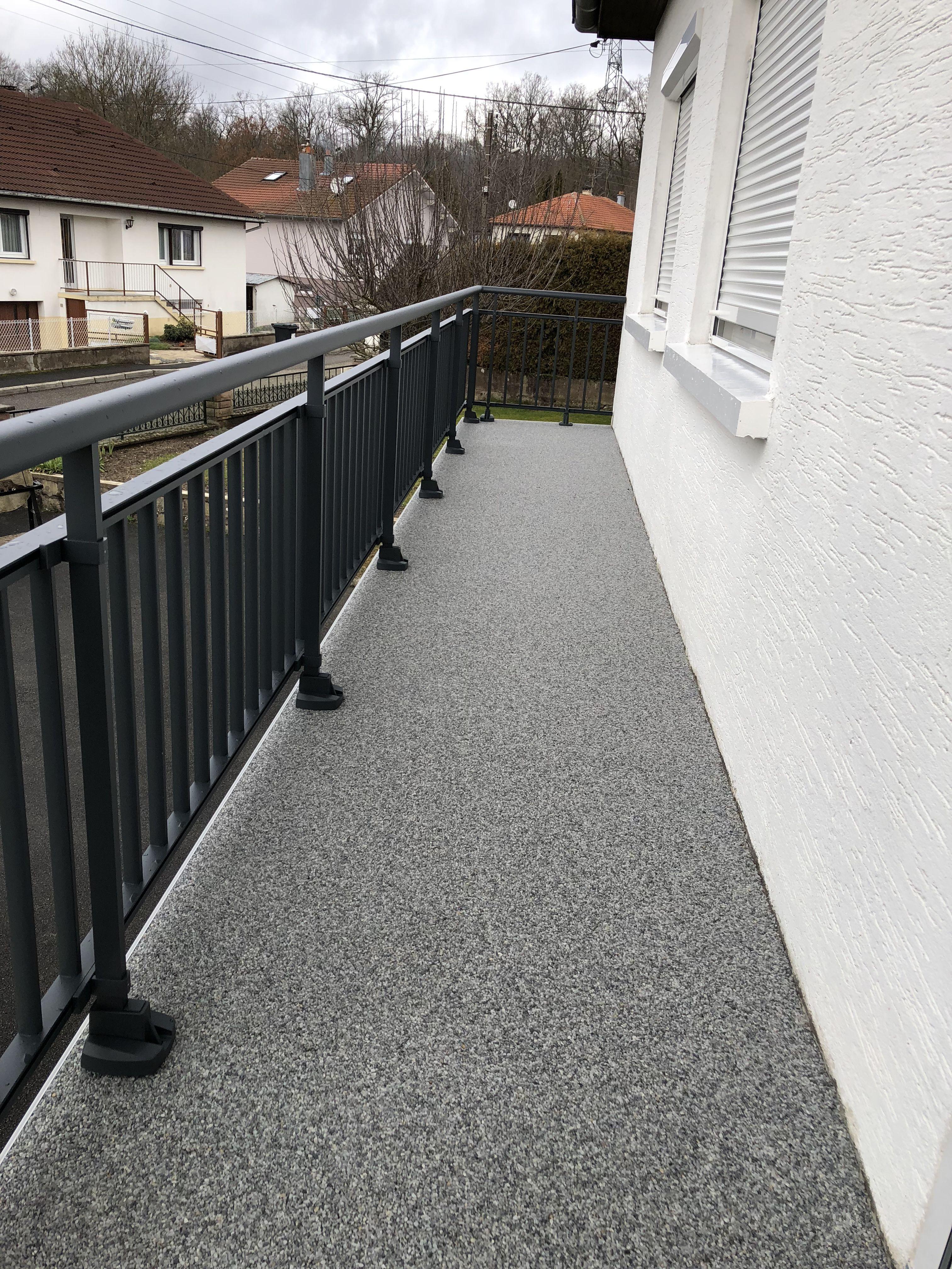 sol balcon sol balcon pas cher inspirant revetement sol interieur pas cher. Black Bedroom Furniture Sets. Home Design Ideas