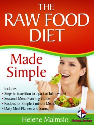 Weight loss programs similar to advocare photo 1