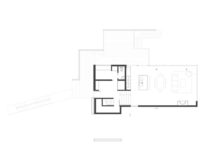 The Gambier Island House by Mcfarlane Green Biggar Architecture   http://www.designrulz.com/design/2014/06/gambier-island-house-mcfarlane-green-biggar-architecture/