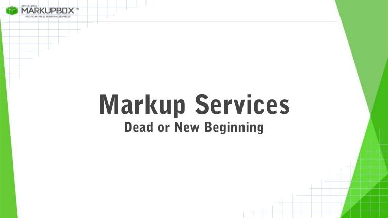 MarkupBox offers plenty of ways for people to get the contents of HTML documents organized and prepared in as sensible manner as possible.