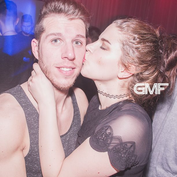 Gay dating berlin