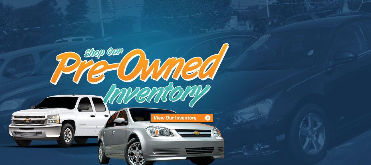 Hank Graff Used Car Dealership In Durand Mi Car Dealership Durand Used Cars