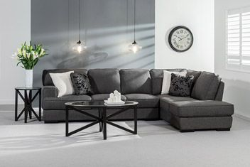 Great Room · Betty Super Amart Lounges U0026 Sofas