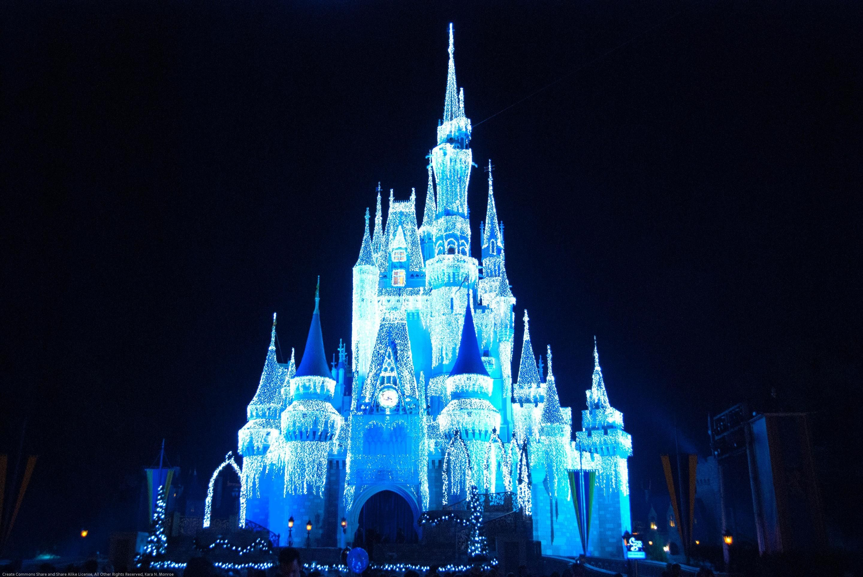 Cool winter disney background | Disney/Fairytales | Pinterest ...