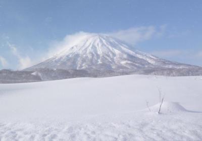 Hokkaido Prefecture   JapanTourist - The Tourist's Portal to Japan