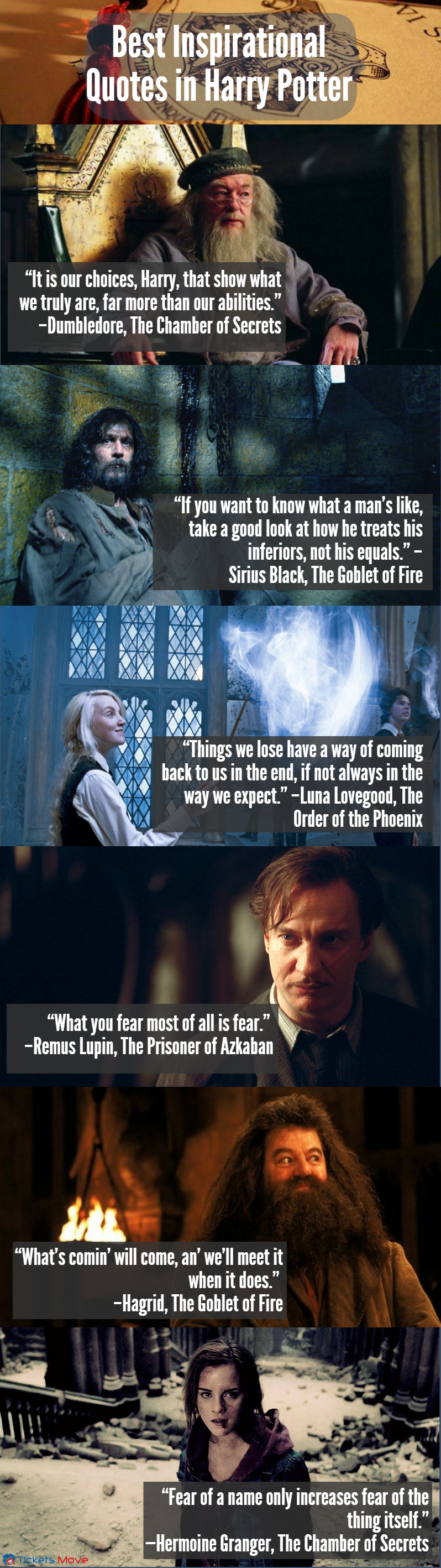 Get Inspired By These Awesome Quotes From Harry Potter Movies Harry Potter Quotes Harry Potter Movies Harry Potter Love