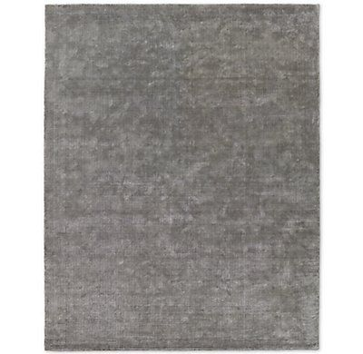 4844 Dimensions 9 X 12 Lina Rug Grey Rugs City Living Decor Luxury Linen