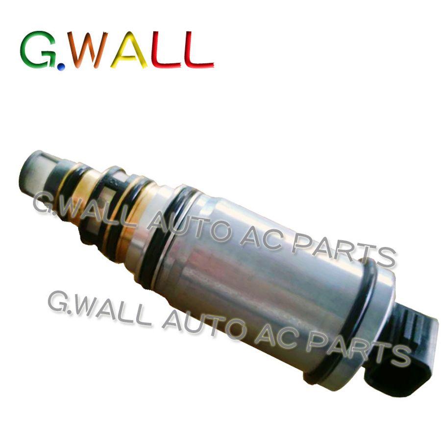Brand New auto ac compressor control valve for car hyundai