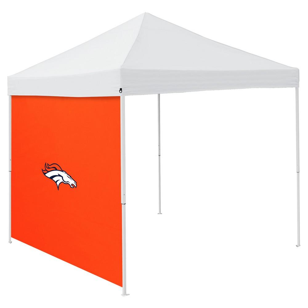 NFL Cincinnati Bengals 9x9u0027 Canopy Side Panel  sc 1 st  Pinterest & NFL Cincinnati Bengals 9x9u0027 Canopy Side Panel | Products