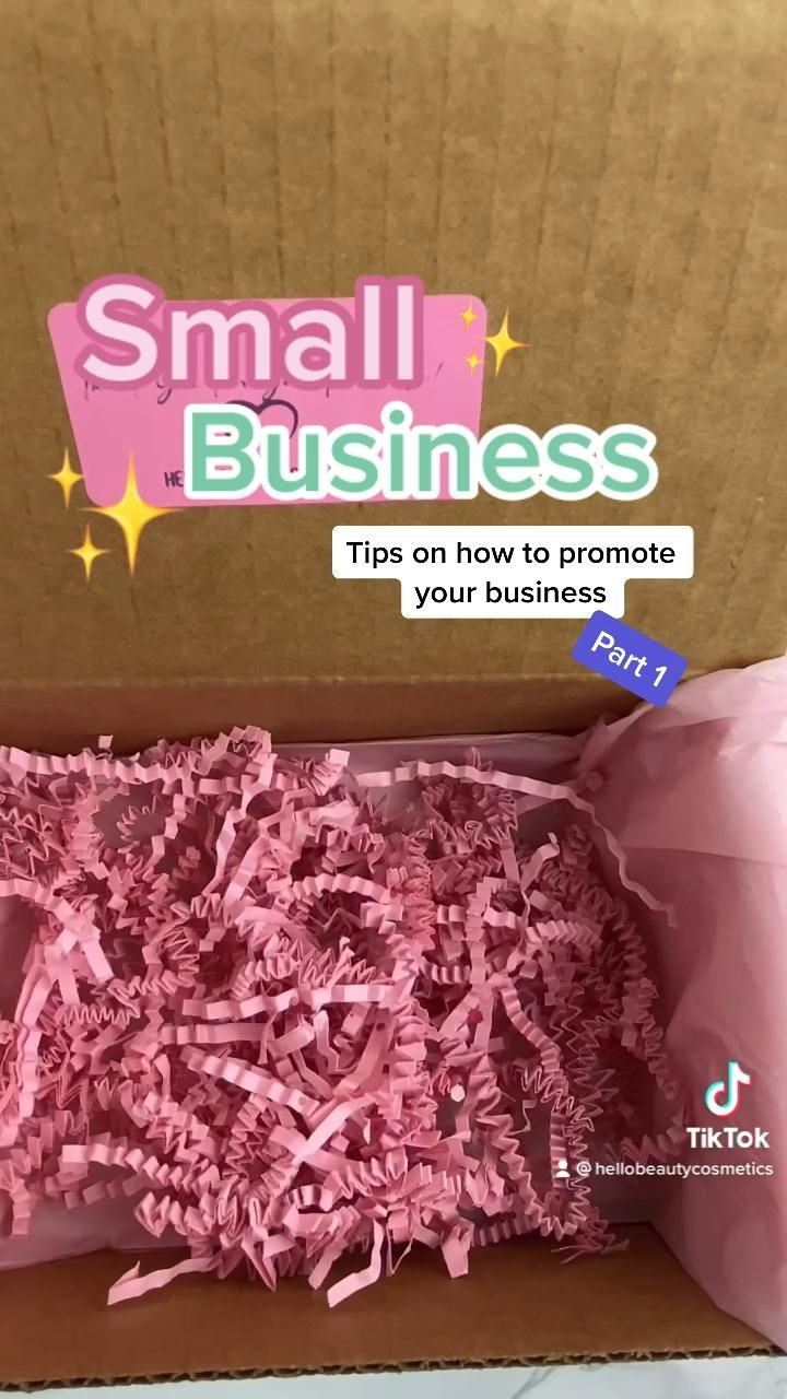 Tips On Promoting Your Business Video In 2021 Small Business Inspiration Small Business Ideas Diy Successful Business Tips