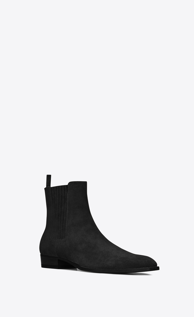 Boots, Chelsea boots, Chelsea ankle boots