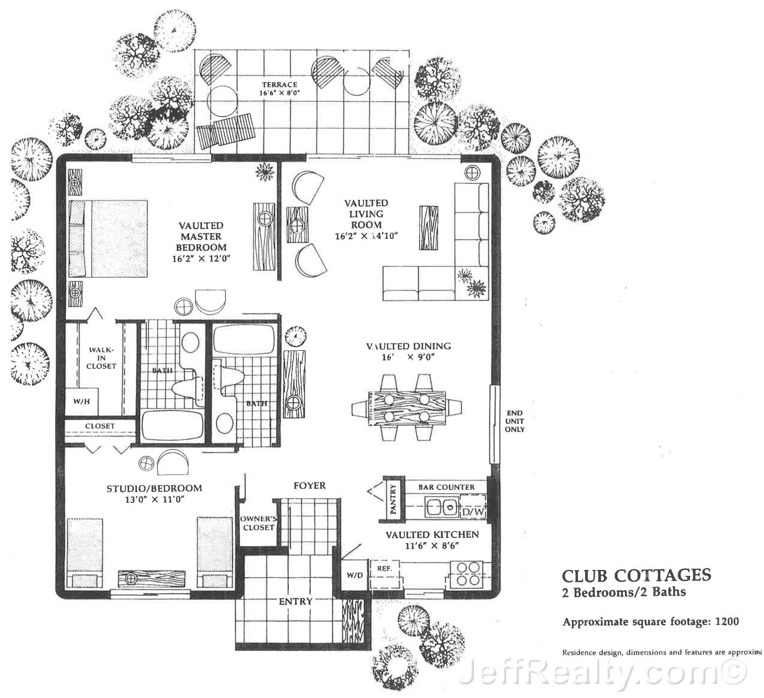 727bcd6c2bff888237917a81aeceba07 - Alton Palm Beach Gardens Site Plan