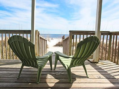 Sanddollar Townhomes 4 Bedroom Sleeps 12 Miramar Beach
