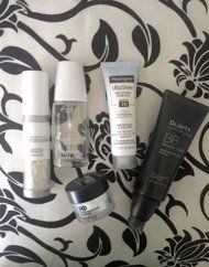 The five products I always pack for vacation!