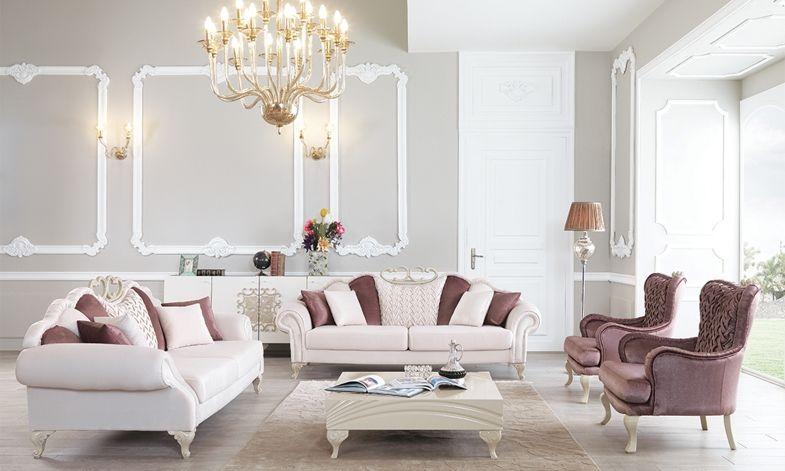 en yeni avagarde koltuk takimlari ve modelleri en iyi fiyat avantajlari ile tarz mobilyada salontakimi mobilya fikirleri mobilya oturma odasi fikirleri