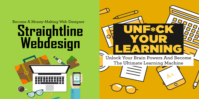 Straightline Webdesign Become A Money Making Web Designer Gumroad Free Download Free Download Of In 2020 Web Design How To Become Web Design Course