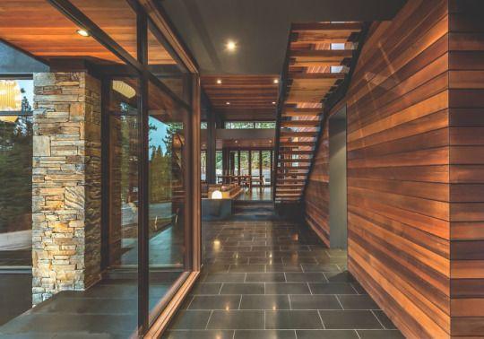 Interiors, Design, Architecture & Lifestyle