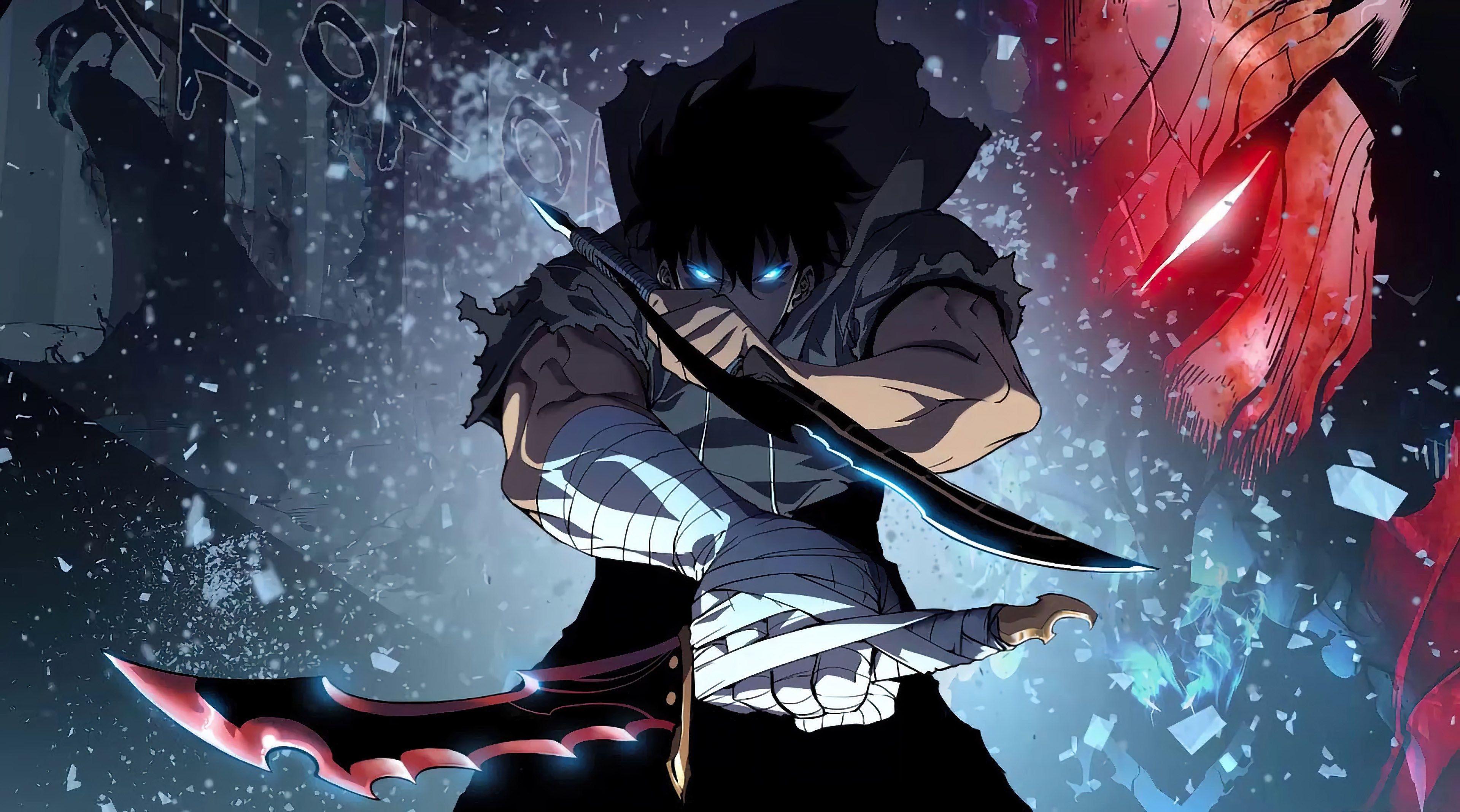 Wallpapers in 2020 Manga, Wallpaper, Character