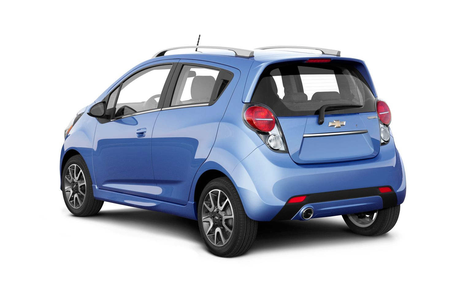 2013 chevrolet spark download 2013 chevrolet spark blue wallpaper hd