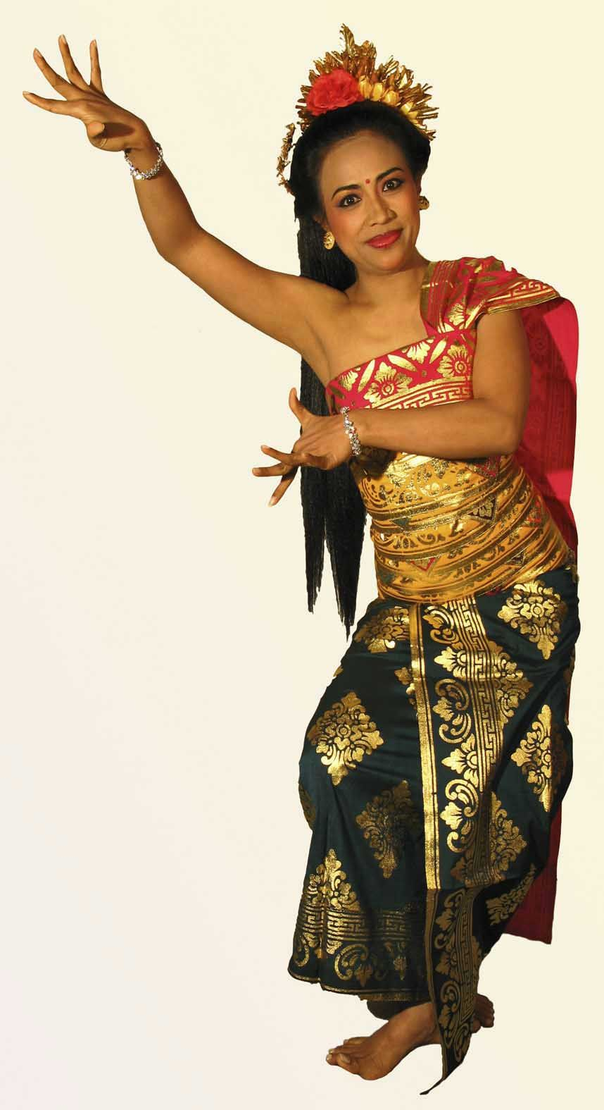 Tarian Rote : tarian, Panyembrama, Dance;, Welcome, Dance, (Bali)