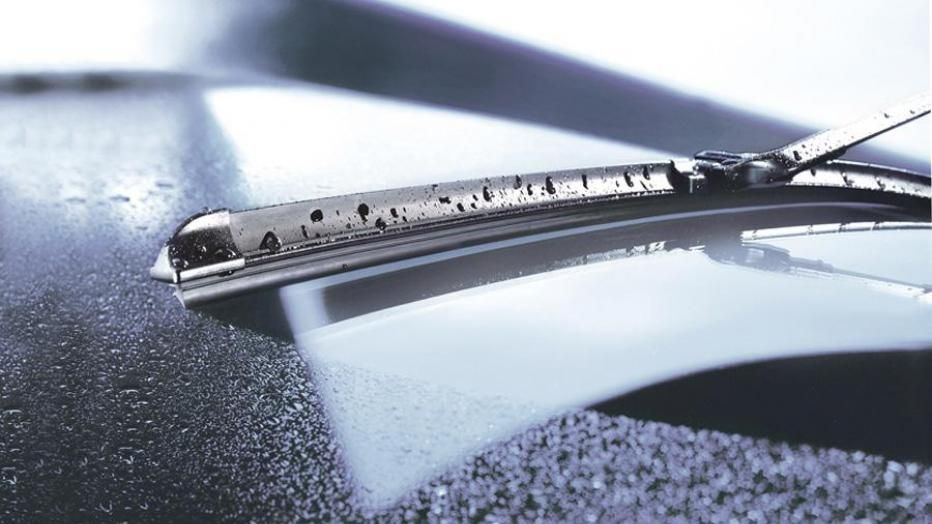 Wiper Blades Everything You Ever Wanted To Know Wiper Blades