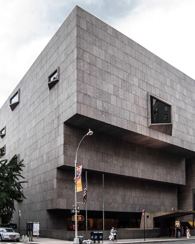 The new Bauhausinspired collection by Murals Wallpaper